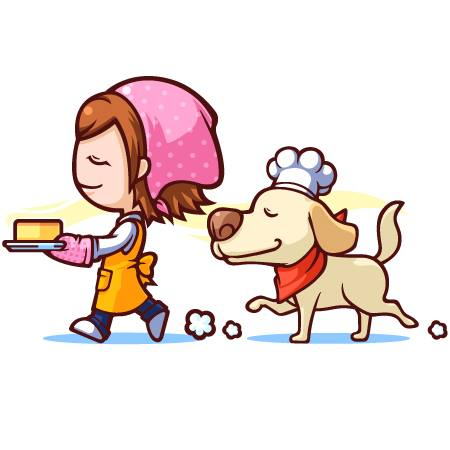 Cooking Mama Facts: 20 Things You Might Not Know About Mama
