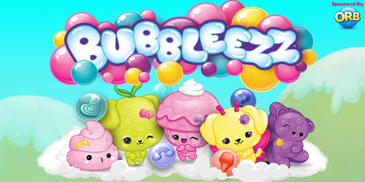 Everything You Need to Know About Bubbleezz