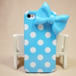 Bow iPhone5 Case