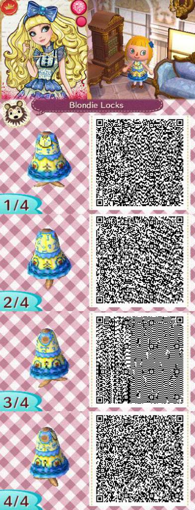 acnl apple Quotes - Animal Crossing Hairstyles