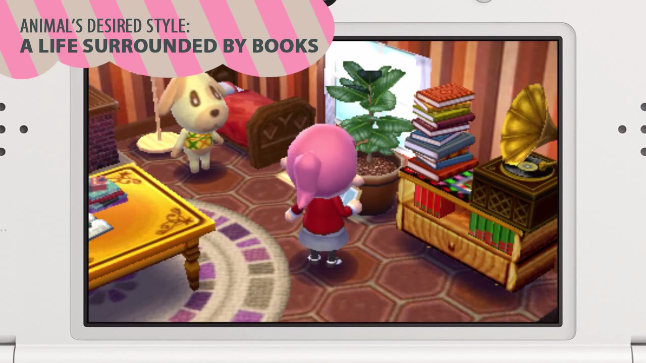 how to get villagers to let you buy anything acnl