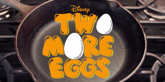 Two More Eggs - Disney XD
