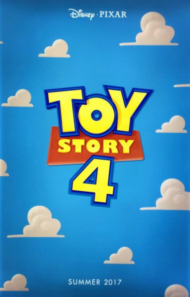 Toy Story 4 Movie : Everything you need to know about the d disney movie