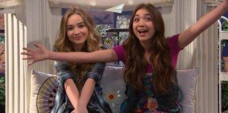 Girl Meets World Life Lessons