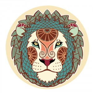 Leo: July 23 - August 22