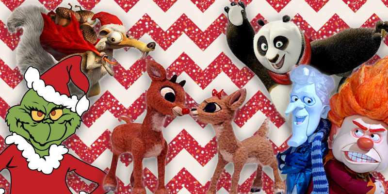 Best Christmas Specials.What S The Best Christmas Special Yayomg