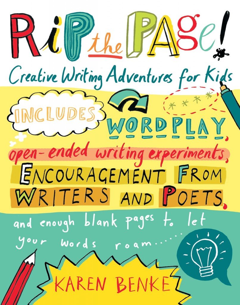 6 Must-Haves for Aspiring Writers