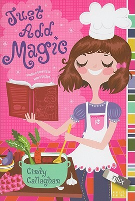 7 Delicious Reads for the Baking Obsessed