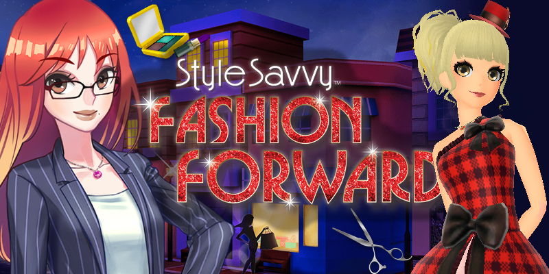 Style Savvy: Fashion Forward Poll