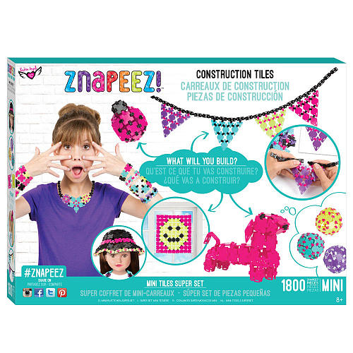 Crafts for Non-Crafty Crafters - ZNAPEEZ