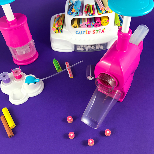 Cute Stix Cut & Create Station