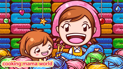20 Facts You Might Not Know About Cooking Mama