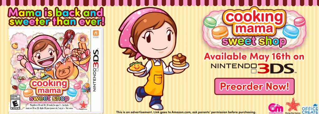 Mom Cooking Food Clipart