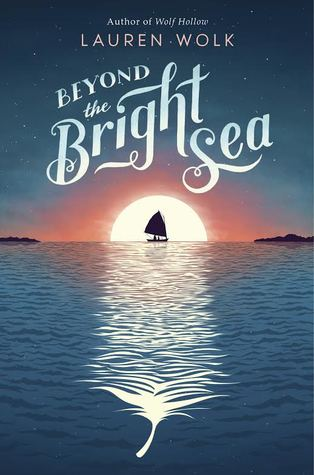 YAYBOOKS! May 2017 Roundup - Beyond the Bright Sea