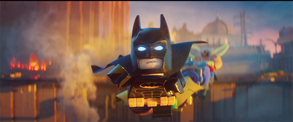 Can You Ace Our Lego Batman Movie Quotes Quiz Yayomg
