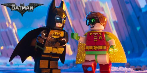 Can You Ace Our LEGO Batman Movie Quotes Quiz?