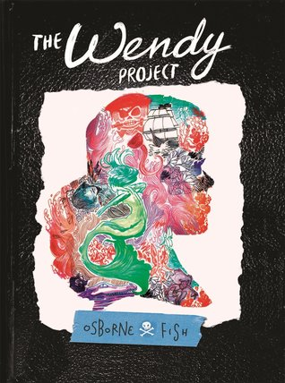 YAYBOOKS! June 2017 Roundup - The Wendy Project