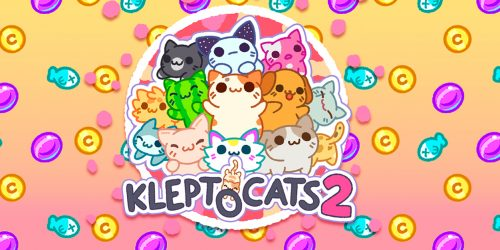 KleptoCats 2 Review: A Totally PAW-some Sequel