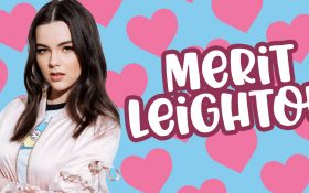 Merit Leighton Interview