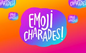 Emoji Charades Review