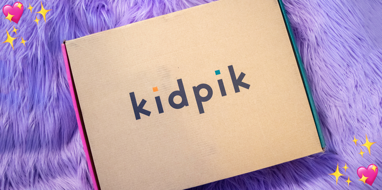 KidPik Will Inspire You to Up Your Style Game