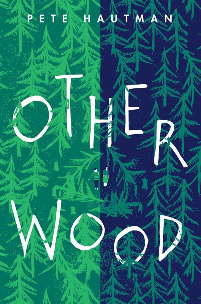 YAYBOOKS! September 2018 Roundup - Otherwood