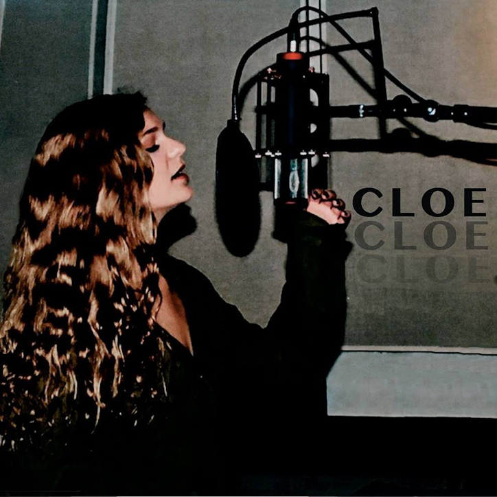 Cloe Interview