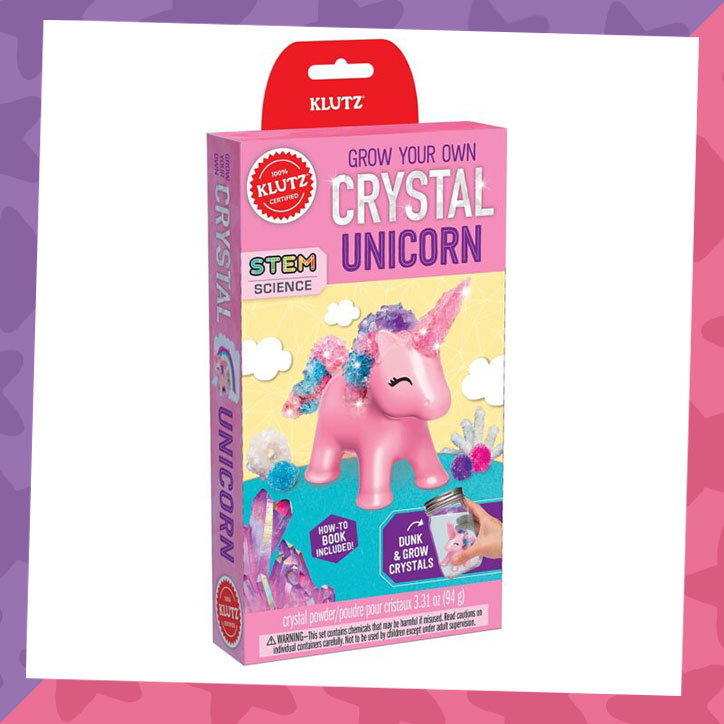 Make Life Magical with These Amazing Unicorn Finds + GIVEAWAY!