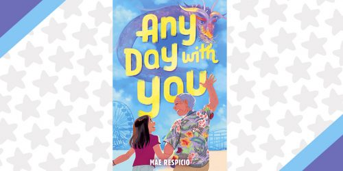 Any Day With You: Kaia Santos Shares Her Perfect Summer Day
