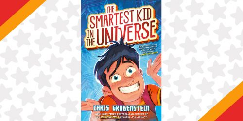 6 Fun Facts About The Smartest Kid in the Universe